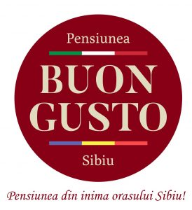 SIGLA 2018-BUON GUSTO-ANTET DOCUMENTE